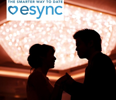 Sync dating