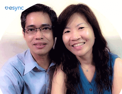 singapore expat dating agency