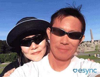 Single dating unit singapore