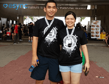 hong kong dating agency