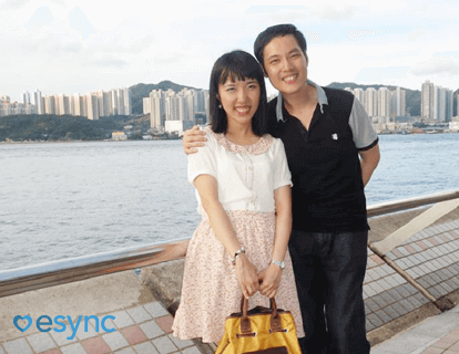 singapore expats and dating services login